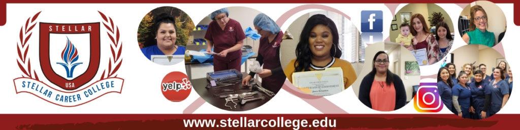 Stellar Career College